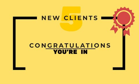 New-clients